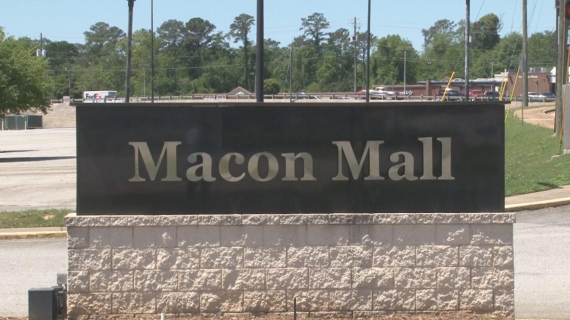 VERIFY: Did Mercer University buy the Macon Mall?