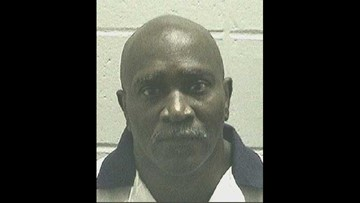 Convicted Jones County killer on Death Row dies in prison