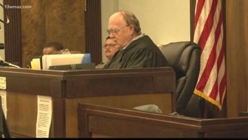 Bibb commissioner Al Tillman asks Mayor Reichert to fire judge in Crystal Lakes Apartments case