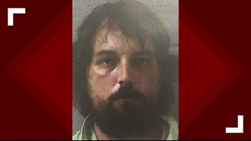 Attorneys file motion asking judge to grant bond to man accused of killing Tara Grinstead