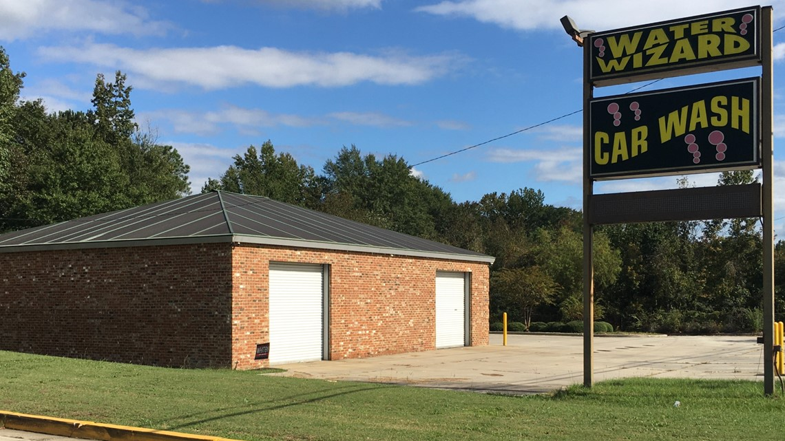 Bibb zoning board approves event center; OKs new homes in recession-stalled neighborhoods