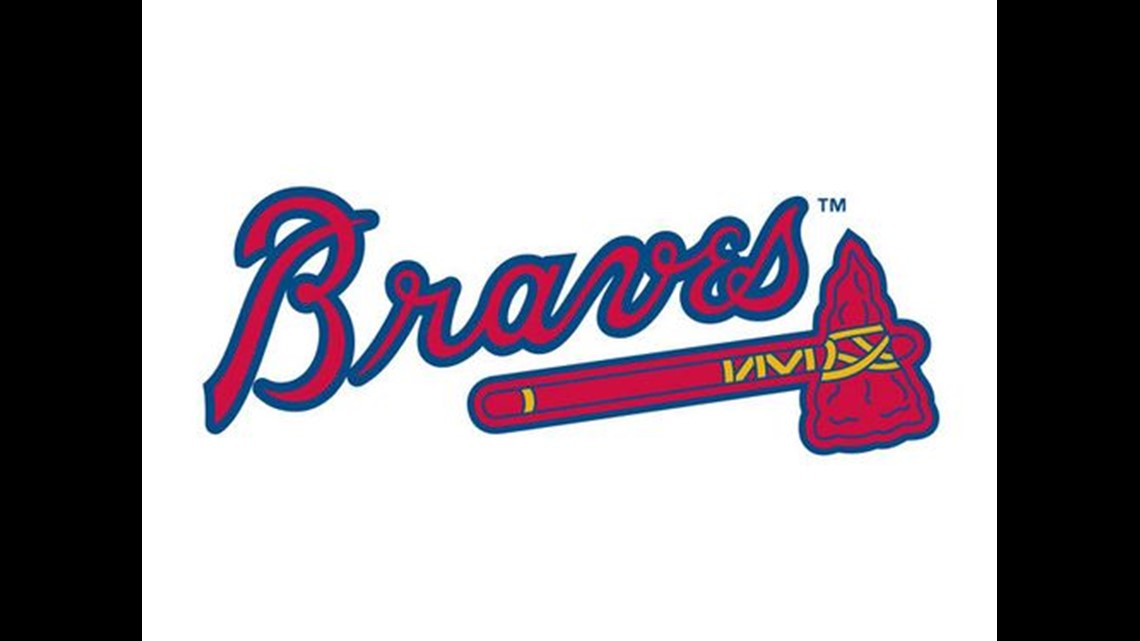 Freeman's 2 homers, 4 RBIs carry Braves past Marlins 5-1