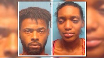 Monroe County mom released after boyfriend pleads guilty in son's death