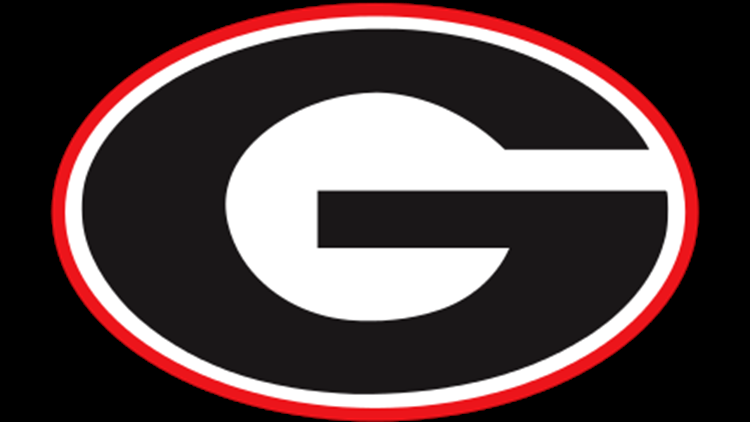 The Georgia Bulldogs grabbed their first loss on the year losing in a blowout to LSU on the road Saturday afternoon.