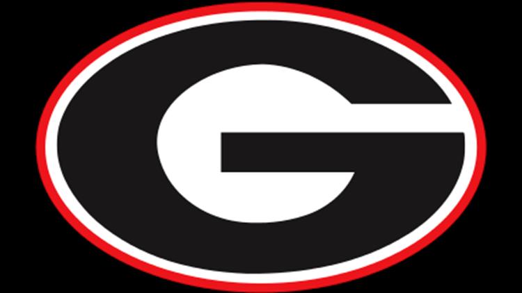 Georgia Women's Basketball to face Drexel in NCAA tournament