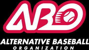 Alternative Baseball league coming to Macon