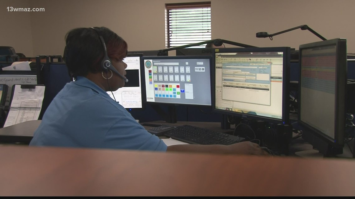 VERIFY: Yes, 911 routes calls to the nearest help center