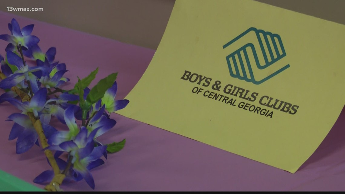 Georgia's Boys & Girls Clubs to receive $15 million through Emergency Education Relief funds