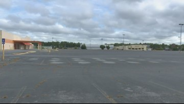 Westgate Shopping Center in Macon could get rezoned, reused