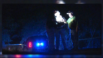 UPDATE | Man killed in Houston County shooting was confronting trespasser
