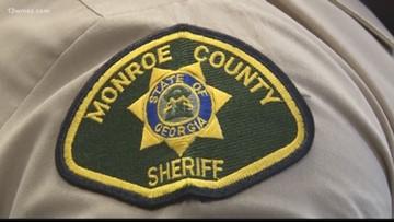 Monroe County deputies to get salary bump in 2020