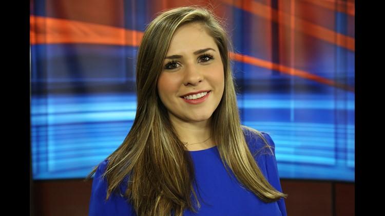 Abby Kousouris