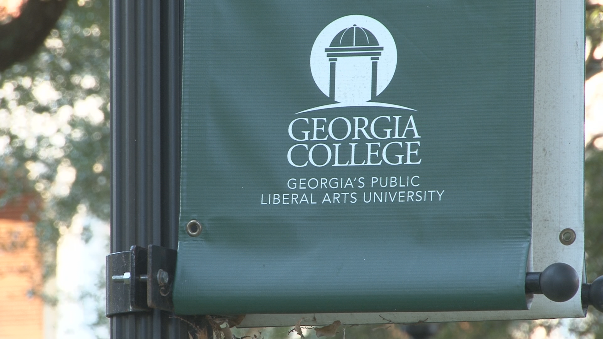 Georgia institutions all announce revised calendars for fall