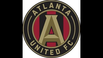 Martínez, Atlanta United beat Orlando City, win 4th in a row