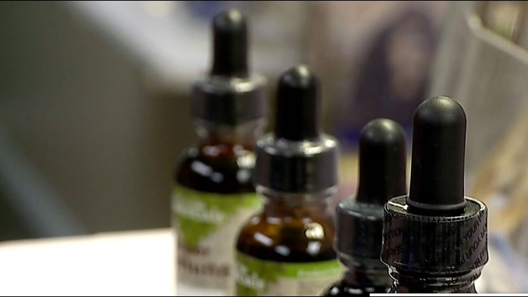 Medical marijuana site in Macon expects to hire nearly 100 full-time workers
