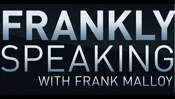 Frankly Speaking: Snitker keeps winning