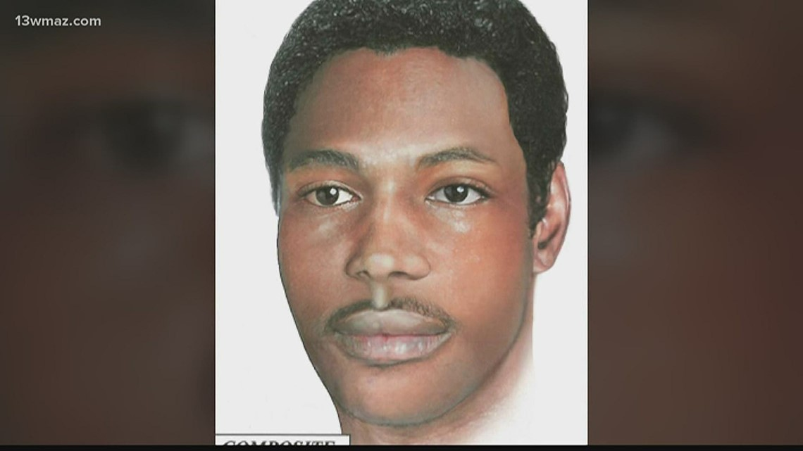 Monroe County investigators reopen 35-year-old cold case