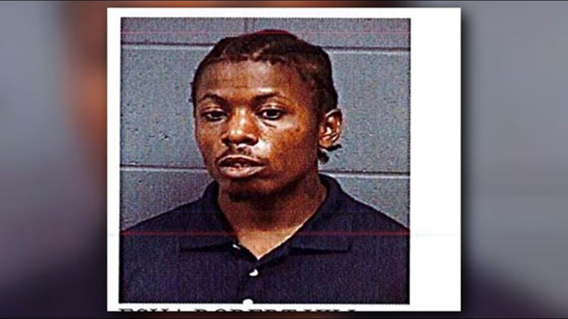 Major drug ring bust yields 25 arrests in Central Georgia   13wmaz com