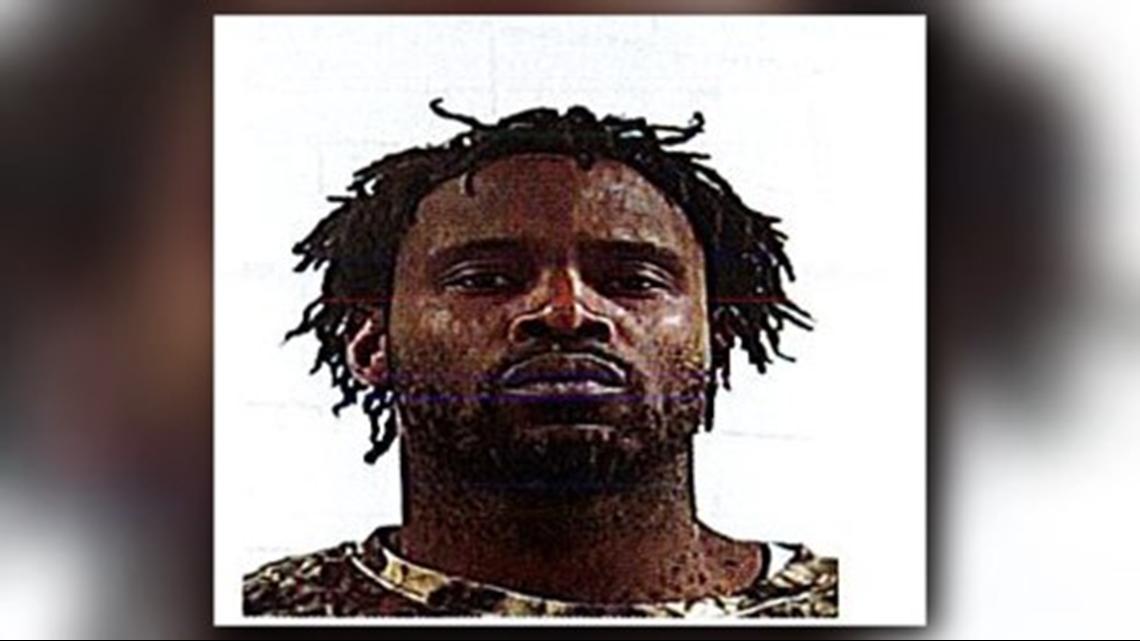 Major drug ring bust yields 25 arrests in Central Georgia | 13wmaz com