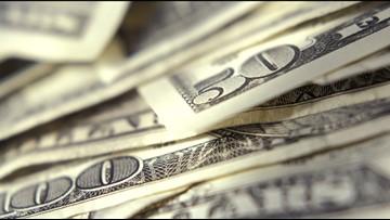 4 men charged after Houston Co. gambling raids