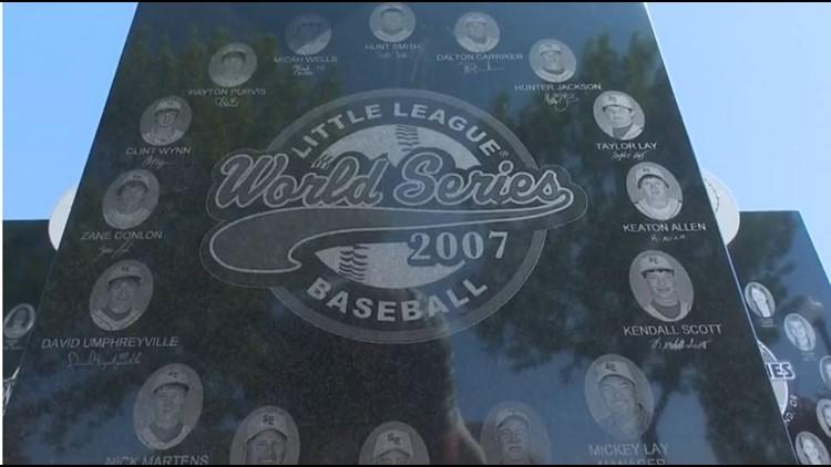 little league series_1533846952171.JPG.jpg