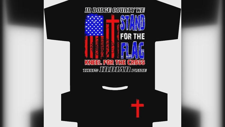 shirt_1534375110452.jpg