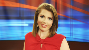 Meet the 13WMAZ Team | Macon, GA | 13WMAZ com