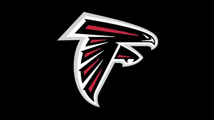Falcons winning streak extends to three with win over Jaguars