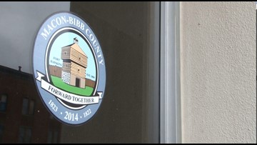 New audit shows significant improvement in Macon-Bibb County budget