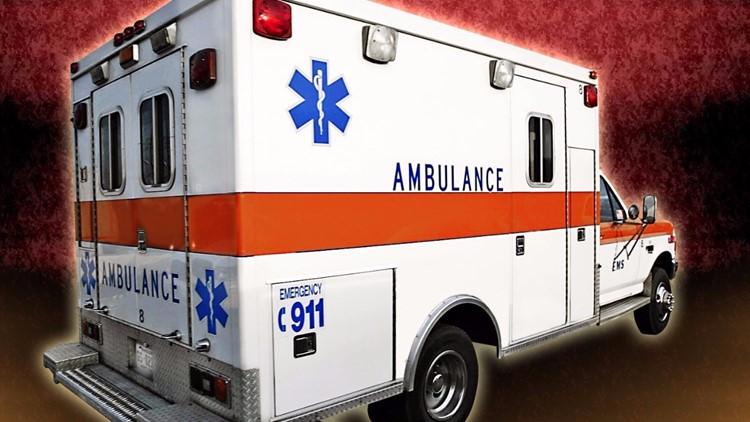 Macon man hit by car on Mercer University Drive