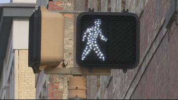Bibb commission to consider asking state for help with pedestrian crossings for major highways
