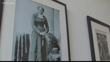 The Tubman celebrates Black History Month