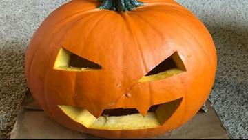 LIST: Halloween events across Central Georgia
