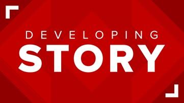 Man shot, killed in east Macon