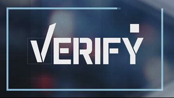 VERIFY: What are open records and who can get them?
