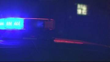#13Investigates: Houston County's soaring emergency call volume