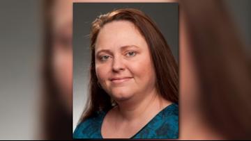 UPDATE: Georgia College professor, daughter killed in Jones Co. wreck.