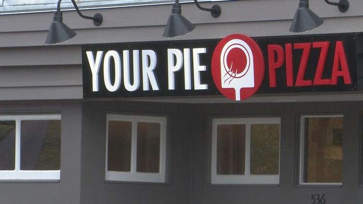 your pie_1543690212131.jpg.jpg