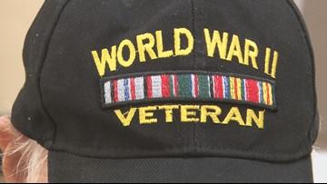 World War II vets reflect on Bush 41's impact on 'The Greatest Generation'