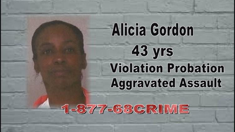 Alicia Gordon_1544111955596.jpg.jpg