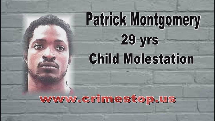Patrick Montgomery_1544112046480.jpg.jpg