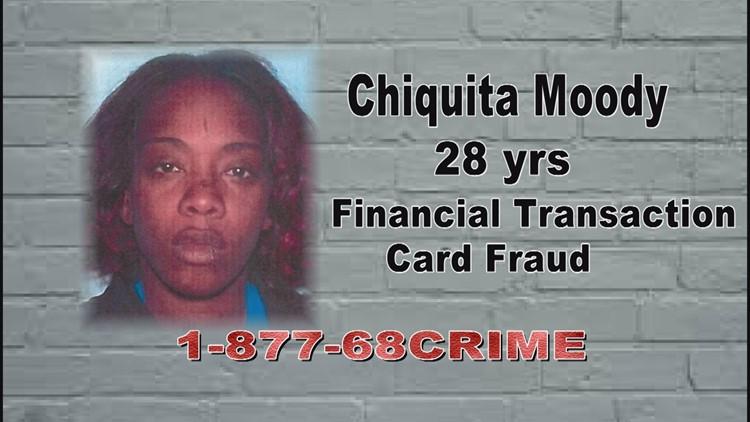 Chiquita Moody_1544112046658.jpg.jpg