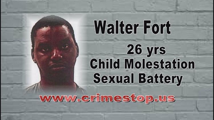 Walter Fort_1544112053302.jpg.jpg