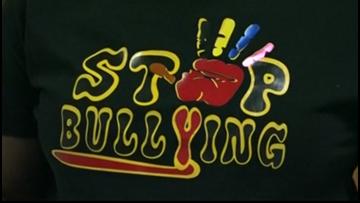 Wilkinson Co. mom starts anti-bullying organization