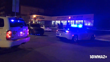 'It's pretty scary:' Downtown Macon residents, business owners respond to fatal shooting