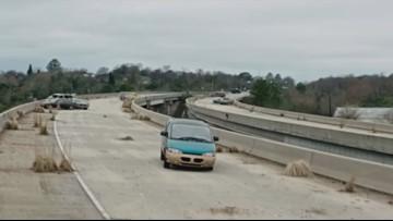 Zombieland 2 trailer features Macon's 'Bridge To Nowhere'