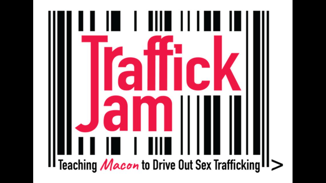 macon ga sex crimes law firm