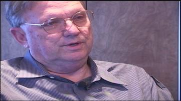 ARCHIVE: Paul John Knowles killed 14 women, 4 men