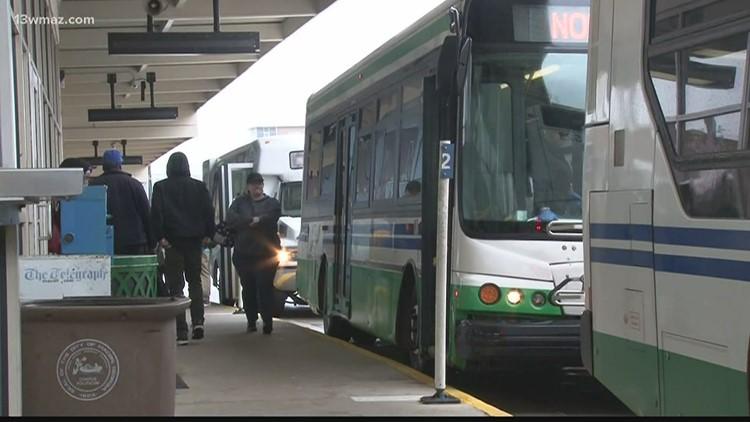MTA offers free fare days to celebrate return to full ridership