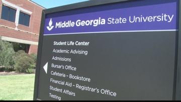 University System of Georgia schools raise tuition